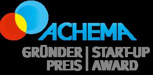 Crear el Futuro de la Química - Premio Gründer para Start-ups