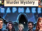Mysteries Trapmaker Soluciones Guía