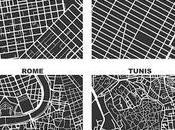 ¿Cómo podemos diseñar, planificar gestionar paisaje urbano?