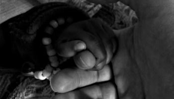 Cuando nacer prematuro ya no supone la muerte