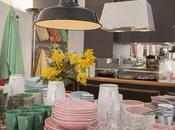 Zôdio, tienda francesa especialista cocina decoración hogar, llega España