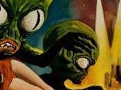 Invasiones alienígenas ocultas