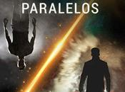 Tres historias mundos paralelos...Gratis para Kindle