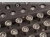 Project escape room: Cifrado textos