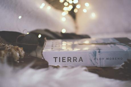 Tierra (Eloy Moreno)