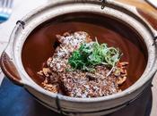 Importancia Fotografia Gastronómica para Restaurantes