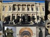 Extremadura Museo Arqueológico Nacional: álbum fotográfico