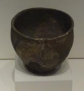 Extremadura en el Museo Arqueológico Nacional: álbum fotográfico