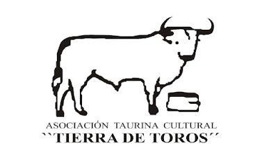 "XXVIII Concurso Literario Internacional ""Tierra de Toros"""