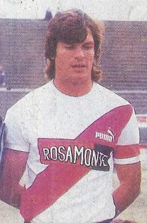 Eduardo Hector Moulia