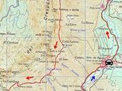 Soto Agues-Villamoréi-Prieya-Mayá Cogullu-Abiaos