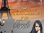 decisión Jacob Palm