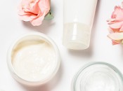Proceso adaptación marcas cosmética belleza post-coronavirus.