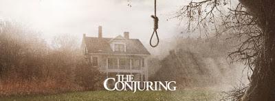 Nuevo caso de los Warren: The Conjurng 3 (2020) – Noticia