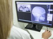 Idonia explica idoneidad entregar pruebas paciente manera instantánea