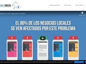 mejores agencias diseño Argentina