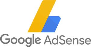 Mis problemas con Google Adsense. Necesito ayuda