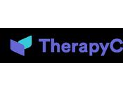 psicología online:el sector crece dentro telemedicina durante COVID-19, TherapyChat