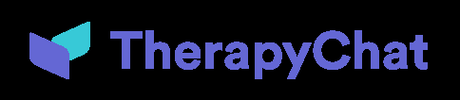 La psicología online:el sector que más crece dentro de la telemedicina durante el COVID-19, por TherapyChat