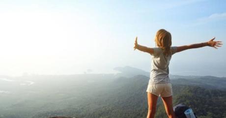 Trascender… ¡Un deber humano para mejorar como sociedad!