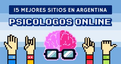 psicólogos online en argentina