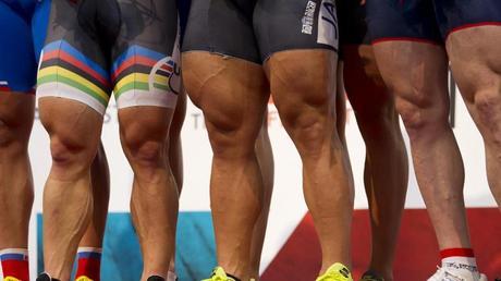Ganar masa muscular rapidamente