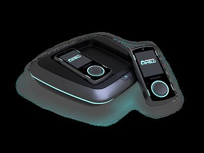 Intellivision Entertainment intentará mantener la fecha de lanzamiento de su nueva consola