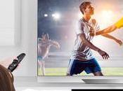 Nuevas características Televisores Smart este 2020