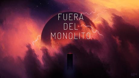 FUERA DEL MONOLITO II: PODCASTS