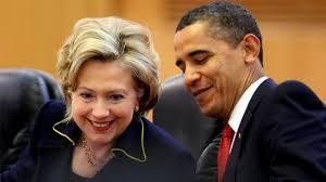 El #Obamagate ha resucitado!