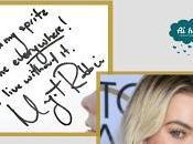 """Fila éxito """"Parásitos"""" especial Margot Robbie"""
