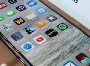 Cómo dónde comprar iPhone segunda mano barato garantía online