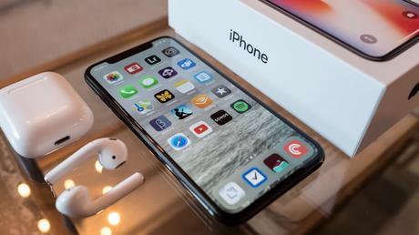 Cómo y dónde comprar iPhone de segunda mano barato