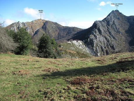 Nieves-Colines-Obia-La Felguerina-La Ordaliega