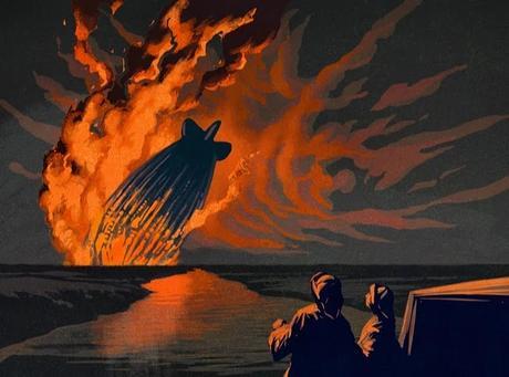 EL LIBRO DE LA OSCURIDAD II: La Comunidad Secreta. ¡Regresa Lyra Lenguadeplata!