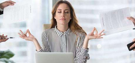 5 consejos para aprender a delegar de forma eficaz