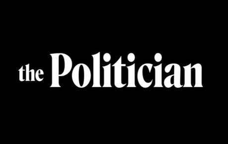 Empezando en el Mundo de la Política