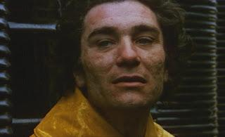 «THEMROC» (1972) - CLAUDE FARALDO