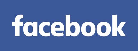 Glosario: Facebook