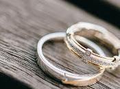 Novedades para bodas fase desescalada