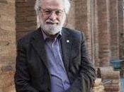 """Francesco Tonucci: """"Cuando empecemos nuevo, deberemos inventar otra escuela"""""""