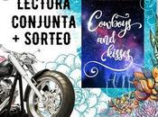 Lectura Conjunta: Cowboys Kisses Soler Idoia