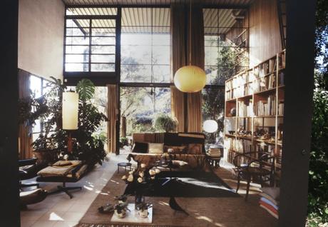 Escuela ELBS, un referente para formarse en decoración de interiores