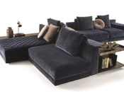 Miller, mejores sofas mercado concebidos como espacio encuentro