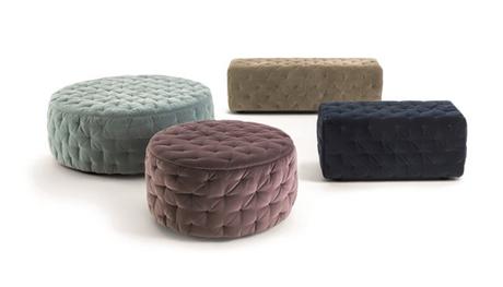 Miller, los mejores sofas del mercado concebidos como un espacio de encuentro