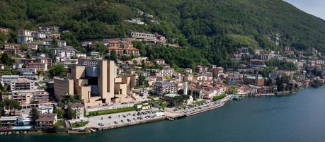 turismo alternativo italia: Campione d'Italia, la ciudad rodeada de Suiza