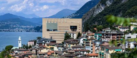 Screenshot_342 turismo alternativo italia: Campione d'Italia, la ciudad rodeada de Suiza A DONDE IR