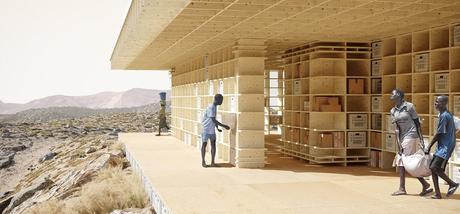 Screenshot_326 arquitectura sostenible áfrica Subsahariana NEWS - LO MAS NUEVO