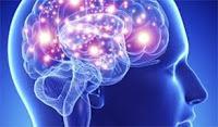 Tratar Pacientes con COVID-19 afecta la Salud Mental
