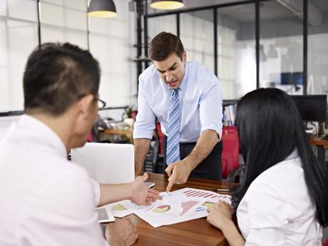6 suposiciones que pueden arruinar la relación que tienes con tus empleados